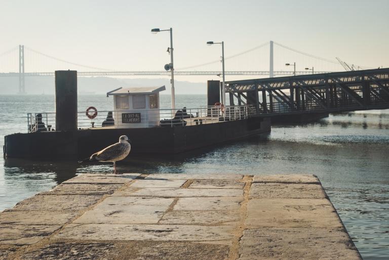 Lisbon-10