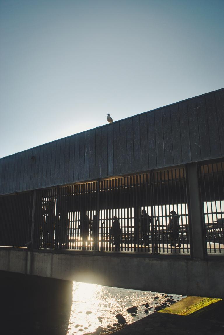Lisbon-11