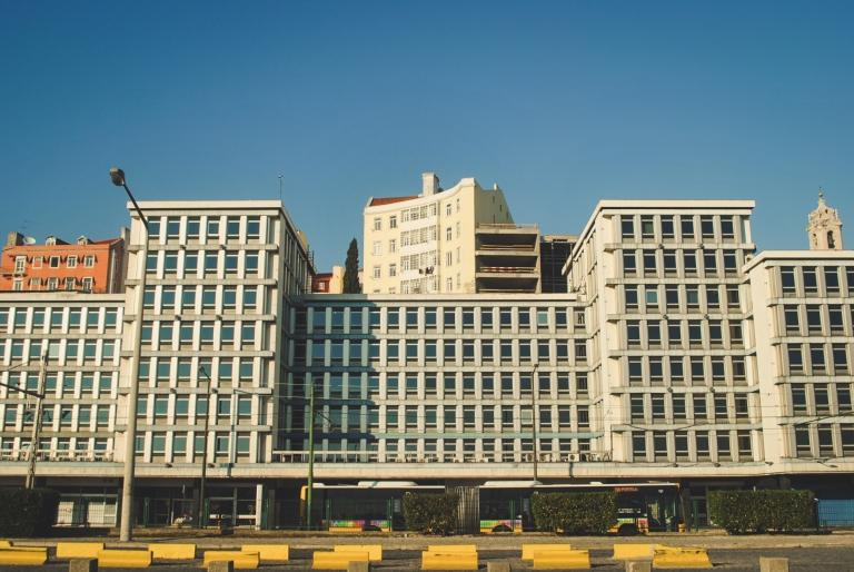 Lisbon-25