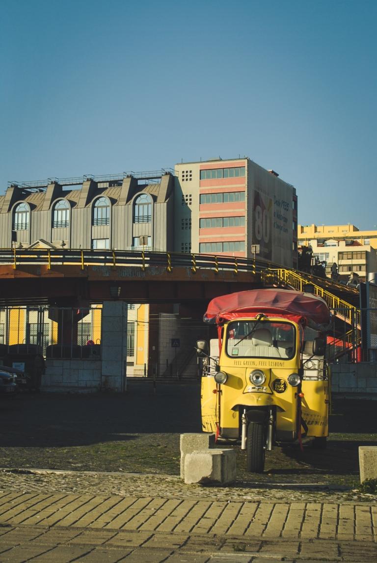 Lisbon-26