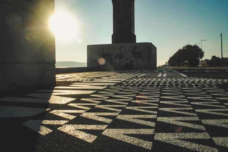 Lisbon-32