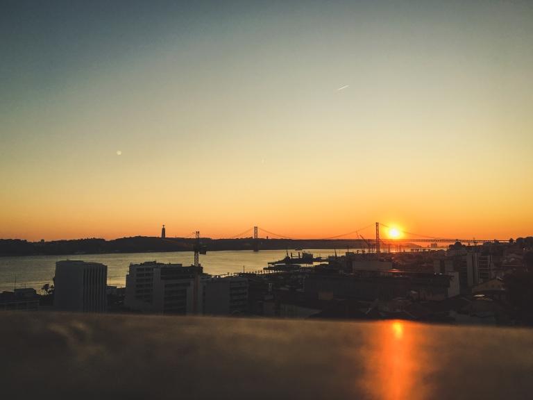 Lisbon-36
