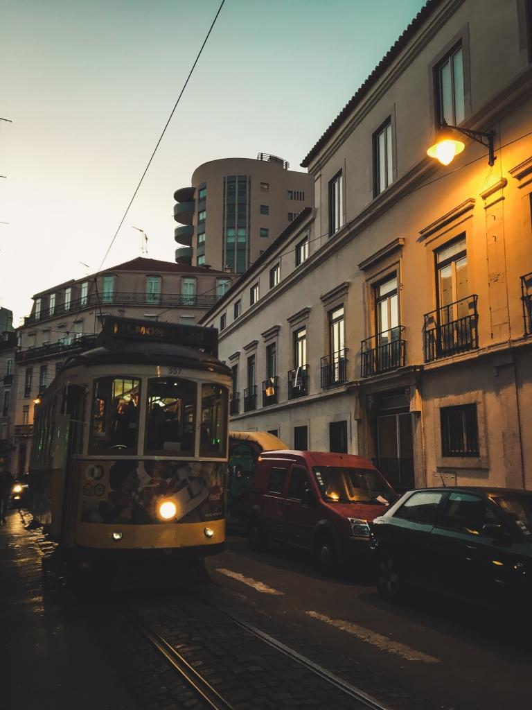 Lisbon-37