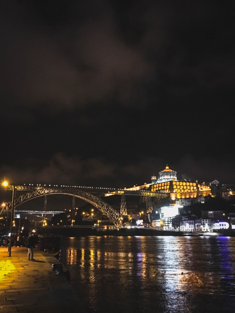 Porto-14