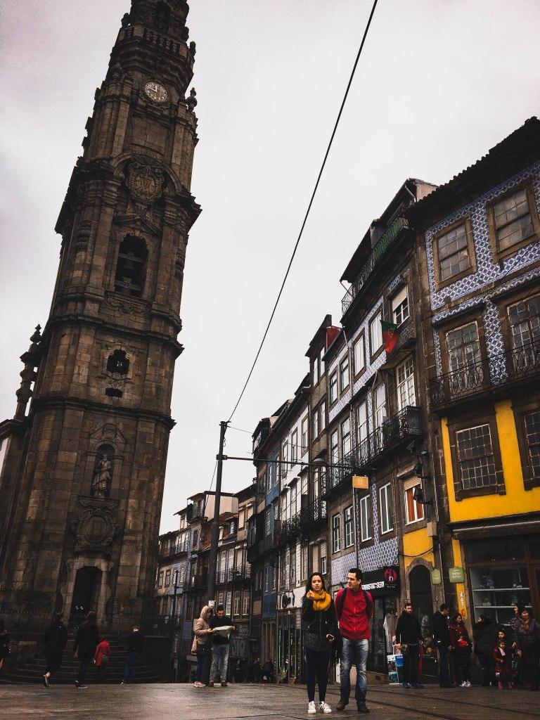 Porto-28