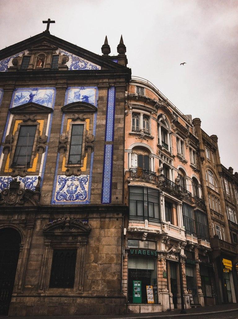 Porto-31