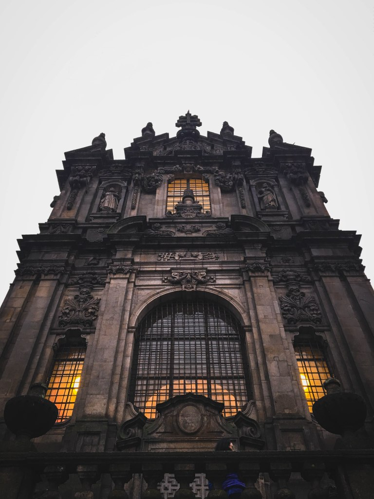 Porto-4