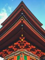 Kiyomizu-Dera06