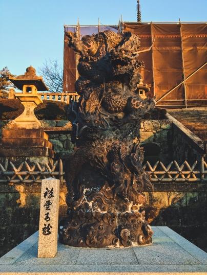 Kiyomizu-Dera18