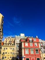 Lisbon14