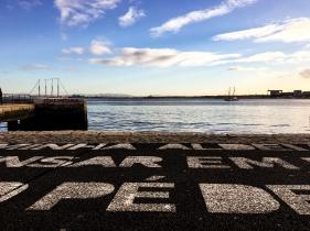 Lisbon19