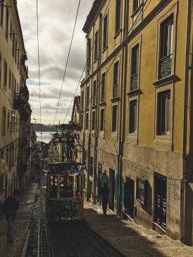 Lisbon25