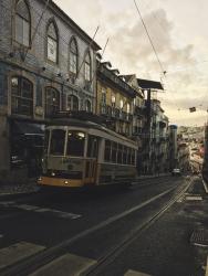 Lisbon41