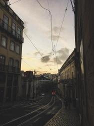 Lisbon43