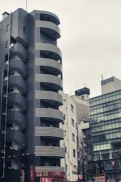 Tokyo13