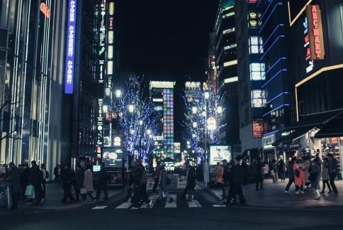 Tokyo49