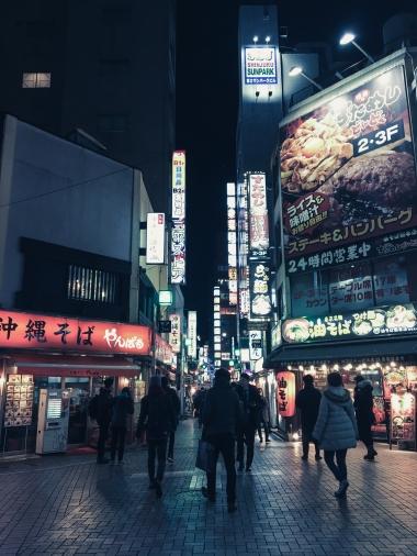 Tokyo51