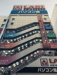 Tokyo63