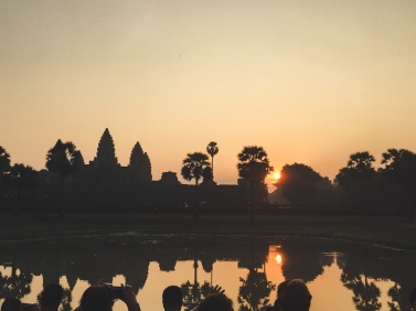 AngkorWat01