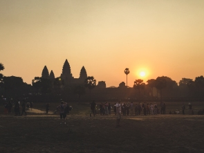 AngkorWat04