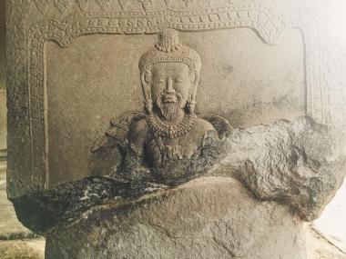 AngkorWat07