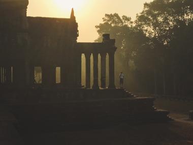 AngkorWat08