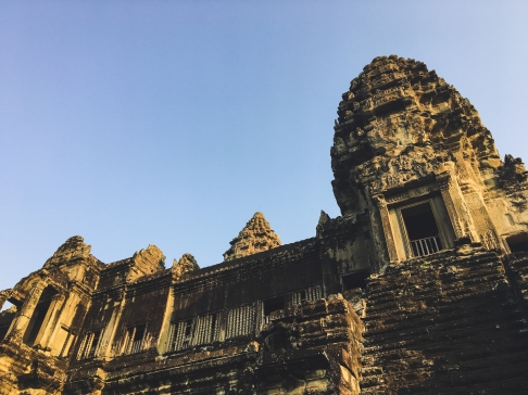 AngkorWat10