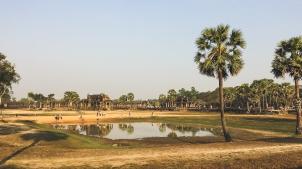 AngkorWat15