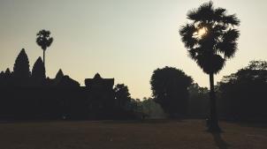 AngkorWat16