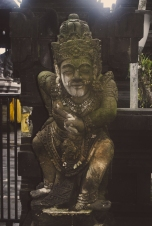 Bali01
