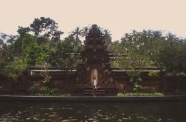 Bali07