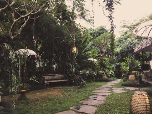 Bali08