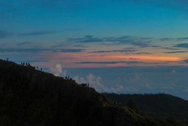 Bali38