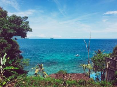 Bali47