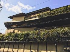 Kyotoextra13