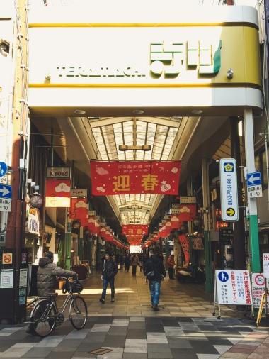 Kyotoextra15