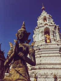 temples07