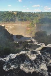 Iguazu19