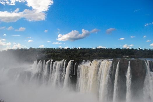 Iguazu40