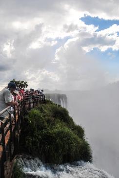 Iguazu47