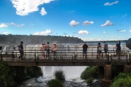 Iguazu48