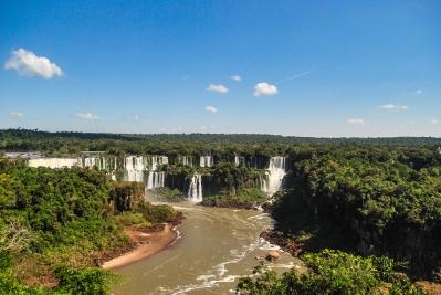 Iguazu52