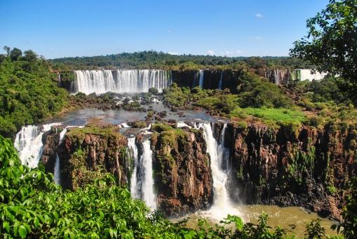 Iguazu59