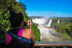 Iguazu61