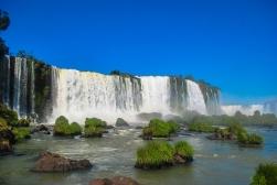 Iguazu67