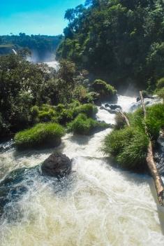 Iguazu71