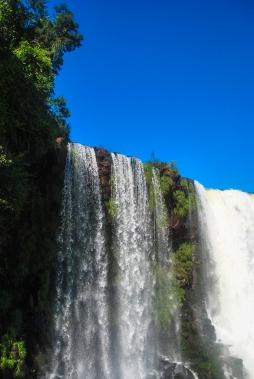Iguazu79