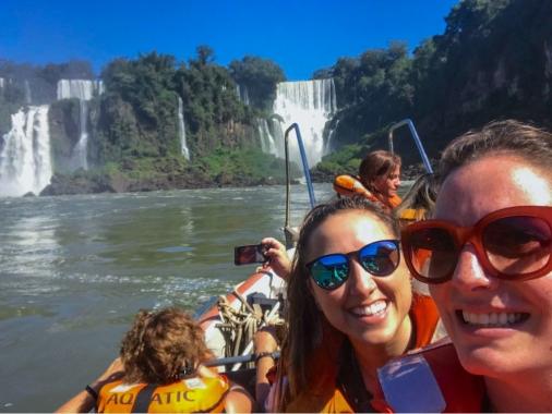 Iguazu85