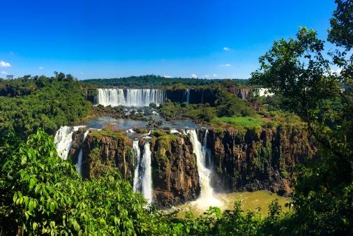Iguazu90