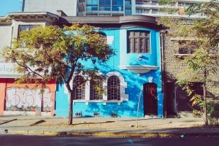 santiago47